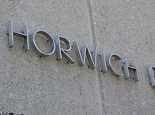 Horwich2
