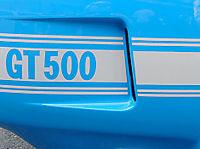 Mustang04