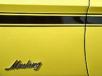 Mustang07