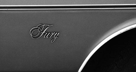 Fury_web