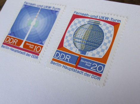 DSCF6354