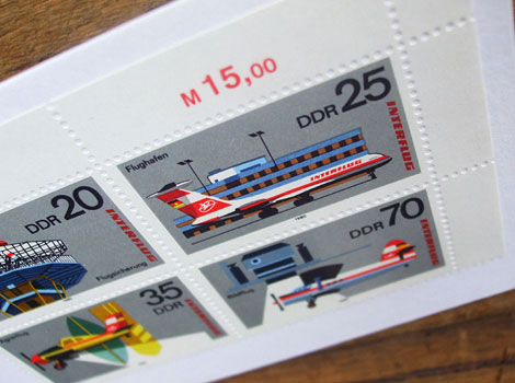 DSCF6782