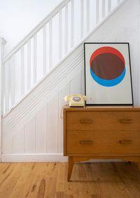 Circles-01-room1_large