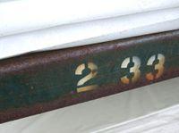 DSCF7871