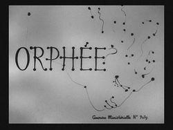 Orphee-title-still