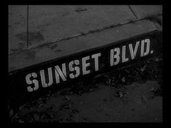Sunset-blvd-title-still