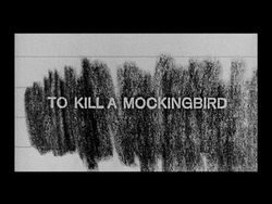 To-kill-a-mockingbird-title-card