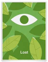 Lost-Poster-02