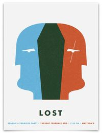 Lost-Poster-01R