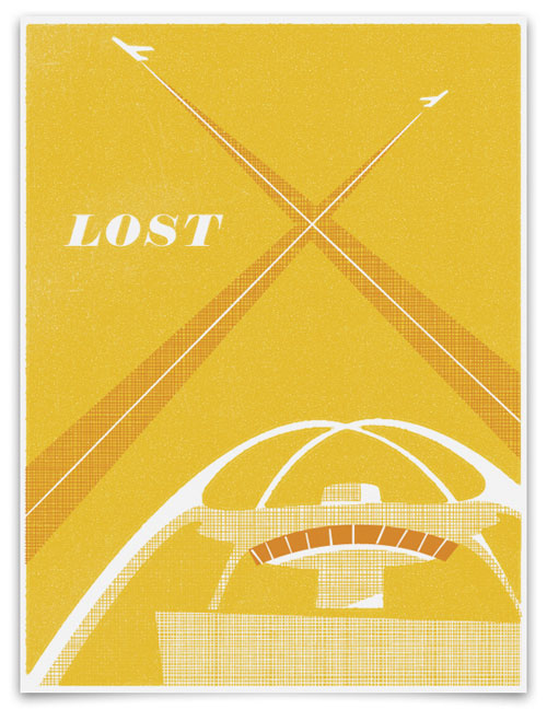 Lost-Poster-03