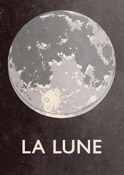 La-lune