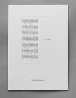 1000-words-frames190