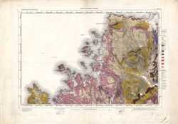 Geological-Map-07