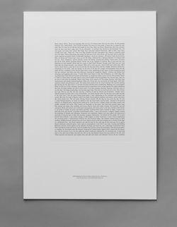 1000-words-frames184