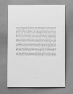 1000-words-frames196