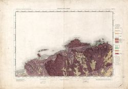 Geological-Map-06