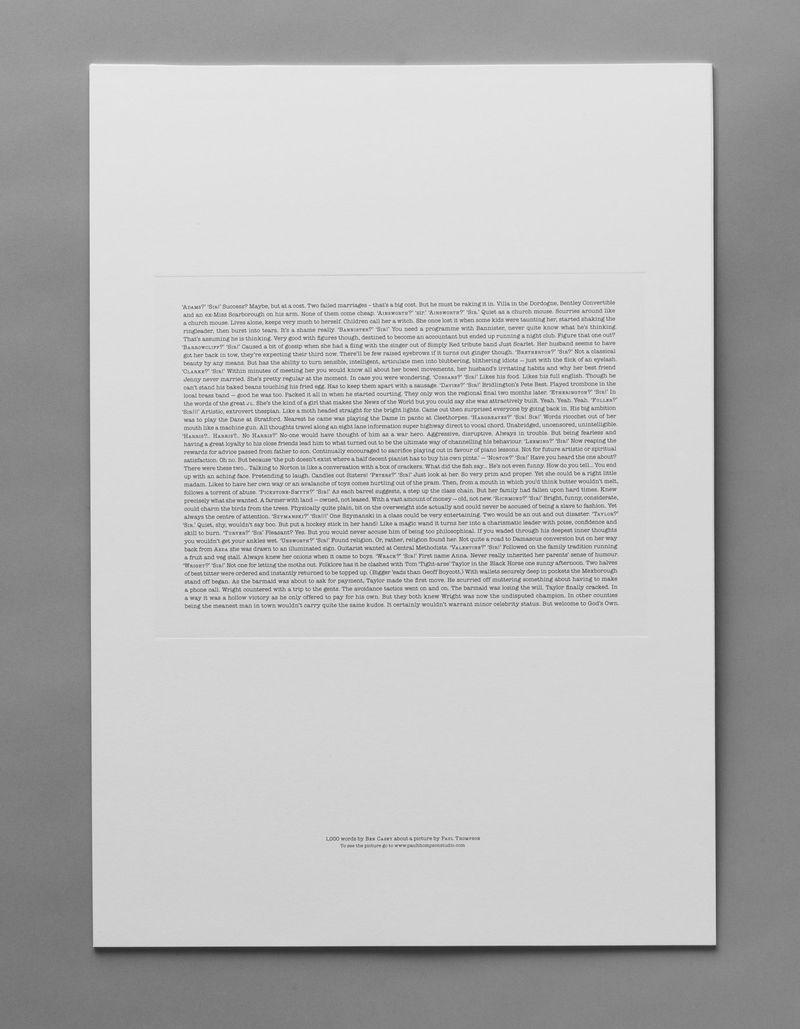 1000-words-frames177