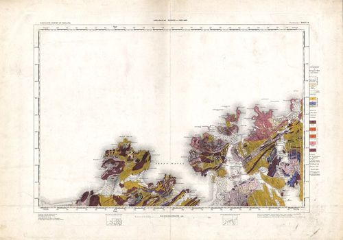 Geological-Map-03