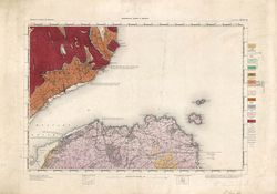 Geological-Map-11