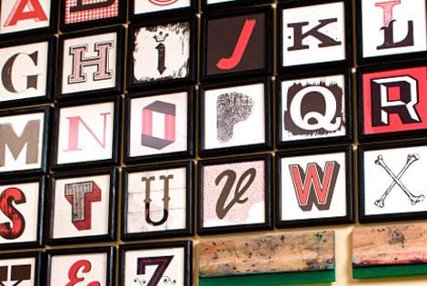 Letters_project_jp_boneyard
