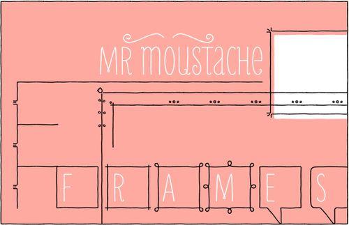 Schriftbuero-MrMoustache-557x360-08