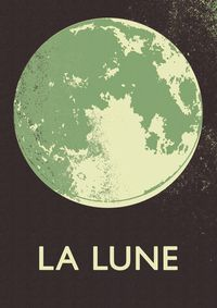 Lalunegreen_large