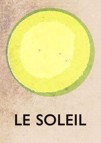 Le_soleil_large