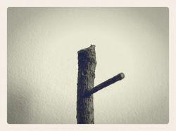 Stickman_03