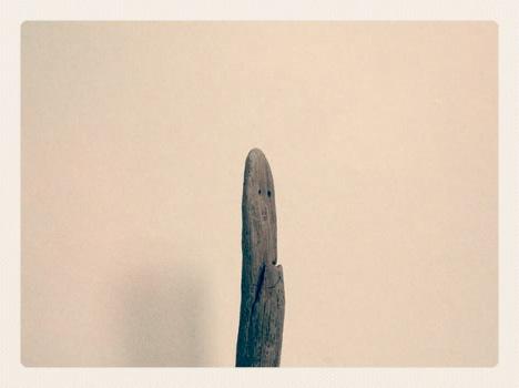 Glum Stick 2