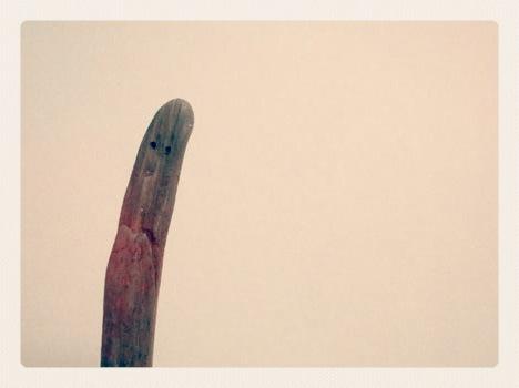 Glum Stick 1