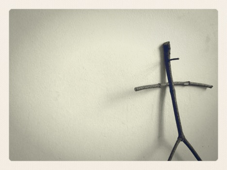 Stickman_02