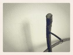 Stickman_01