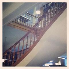Linen Hall 05