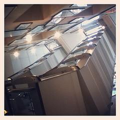 Linen Hall 02
