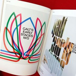 Galt_early_stages_2