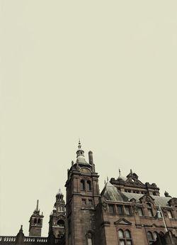 Glasgow-04