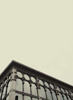 Glasgow-07