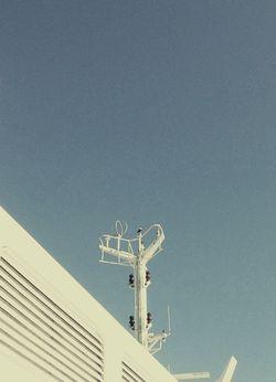 Ferry06