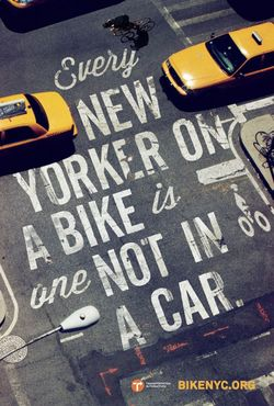 Bike-Like-a-New-Yorker4