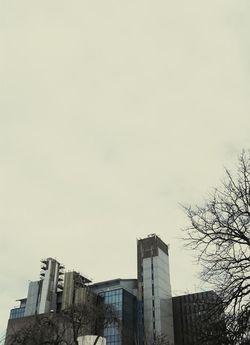 Glasgow-02