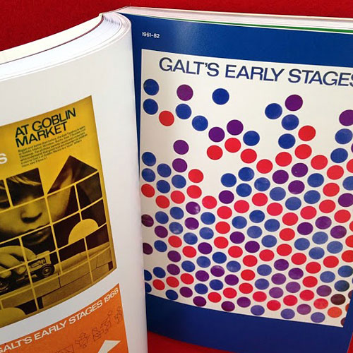Galt_early_sta