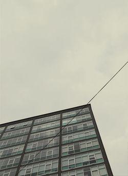 Glasgow-03