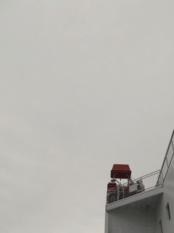 Ferry-02