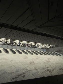 Station-01