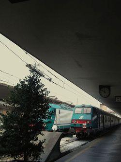 Station-02
