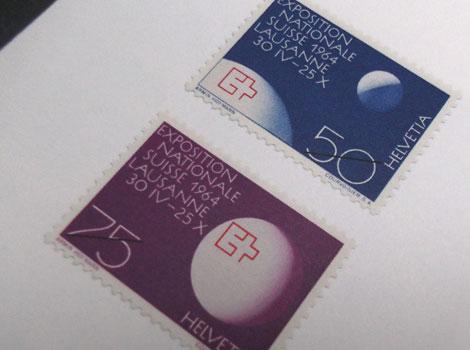 DSCF6870