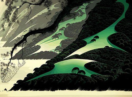 Green-big-sur-1995