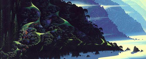 Blue-coastline-1994