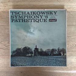 Vinyl02