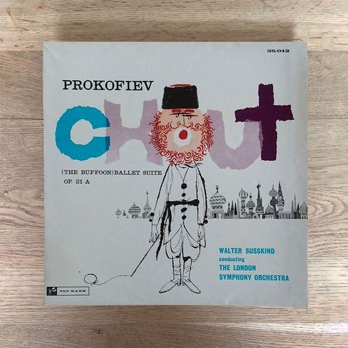 Vinyl05